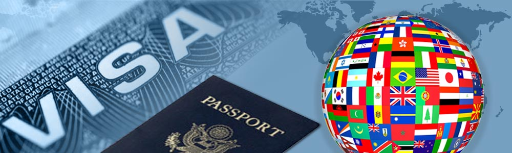 Visa services jv travels pvtd visa services thecheapjerseys Images